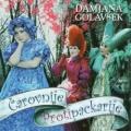Damjana Golavšek - Čarovnije - Protipackarije