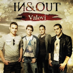 In & Out  - Valovi