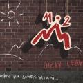 Mi 2 - Čista Jeba  (Nekoč na Sončni Strani...)