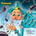 Otroški Pevski Zbor RTV Slovenija - Violinček 3