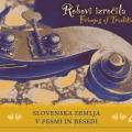 Slovenska Zemlja V Pesmi in Besedi - Robovi Izročila  4 (Fringes of Tradition)