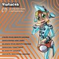 V/A (Različni Izvajalci) - Violinček