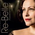 Nuška Drašček & Boris Cavazza - Re-Belle (Posvečeno Piaf)
