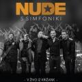 Nude s Simfoniki - V Živo Iz Križank