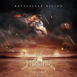 Fairytale - Battlestar Rising