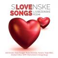 V/A (Različni Izvajalci) - Slovenske Ljubezenske Pesmi