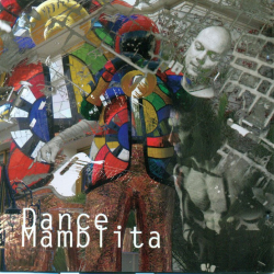 Dance Mamblita - Dance Mamblita
