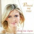Tanja Zajc Zupan - Prinesi Mi Rože