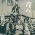 Društvo Mrtvih Pesnikov - 25