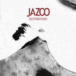 Jazoo - Destinations