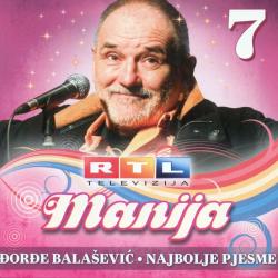 Đorđe Balašević - Najbolje Pjesme