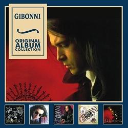 Gibonni - Original Album Collection
