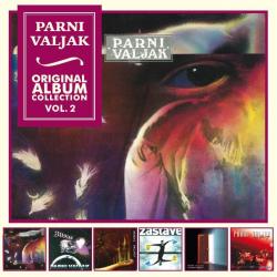 Parni Valjak - Original Album Collection VOL. 2