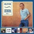 Oliver Dragojević - Original Album Collection Vol. 1