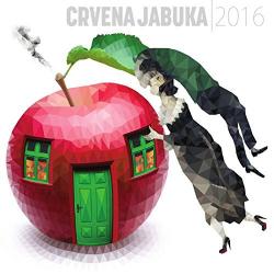 Crvena Jabuka - 2016