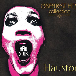 Haustor - Greatest Hits Collection