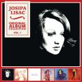 Josipa Lisac - Original Album Collection Vol. 1
