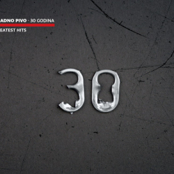 Hladno Pivo - 30 Godina