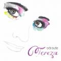 Tereza Kesovija - Oči Duše