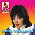 Neda Ukraden - 50 Originalnih Pjesama