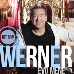 Werner - Evo Mene