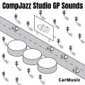 CompJazz Studio GP Sounds - CarMusic