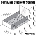 CompJazz Studio GP Sounds - AfterParty