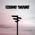 Cosmo Daivat - Svobodi Vdan
