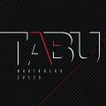 Tabu - Nabiralka Zvezd