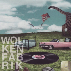 Koala Voice  - Wolkenfabrik