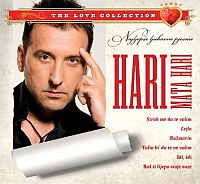 Hari Mata Hari - Najljepše Ljubavne Pjesme