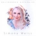 Simona Weiss - Helidonove Uspešnice