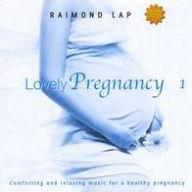 Raimond Lap - Lovely Pregnancy 1