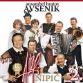 Ansambel Bratov Avsenik - Alfi Nipič 2