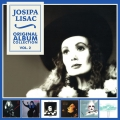 Josipa Lisac - Original Album Collection Vol.2