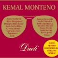 Kemal Monteno - Dueti