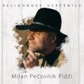 Milan Pečovnik Pidži - Helidonove Uspešnice