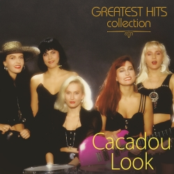 Cacadou Look - Greatest Hits Collection