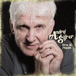 Andrej Šifrer - Srce in Razum