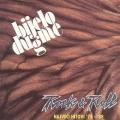 Bijelo Dugme - Rock & Roll: Najveći Hitovi '74-'88