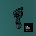 Big Foot Mama - Let 25