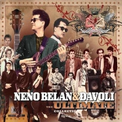 Neno Belan & Đavoli - Ultimate Collection (2 x CD)