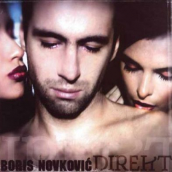 Boris Novković - Direkt