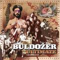 Buldožer - Ultimate Collection