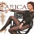Tanja Žagar - Carica