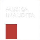 Carmina Slovenica - Musica Inaudita I