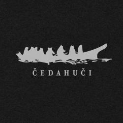 Čedahuči - EP