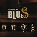 DaBlaBlues - Vsaka Minuta