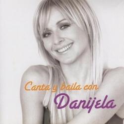 Danijela - Canta Y Baila Con