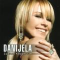Danijela - Zlatna Kolekcija
